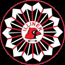 Illinek Lodge